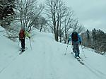 20170217_ski_tour_073