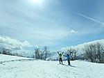 20170217_ski_tour_210